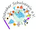 Logo Schulverein Ostrohe e.V.