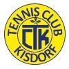 Logo Tennisclub Kisdorf e.V