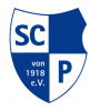 Logo SC Pinneberg