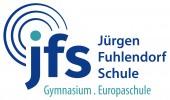 Logo Verein zur Förderung der Jürgen-Fuhlendorf-Schule e.V.