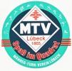 Logo Männer-Turn-Verein Lübeck von 1865 e.V.