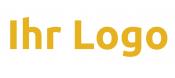 Logo Musterverein e.V.