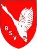 Logo 2010er G-Jugend des Barsbütteler SV