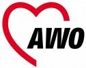Logo AWO Heide