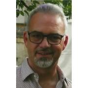 Alejandro Marco-Buhrmester
