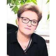Annette Joppke