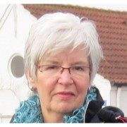 Baerbel Lohmann  Am Mühlenberg  14