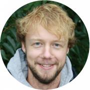 Eike-Andre  Feldhusen