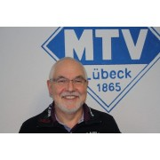 Günter  Wieschendorf
