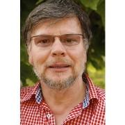 Herbert  Müllerchen