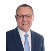 Holger  Krämer