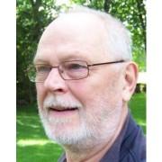 Holger Dräger