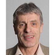 Holger Stange