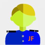 Jan Ole Peters