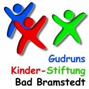 Gudruns Kinder-Stiftung