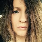 Kathrin Parlitz-Willhöft