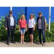 Rotary Club Heide, Projektgruppe RHS