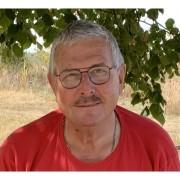 Manfred Bagdons