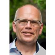 Dr. Klaus Carstensen