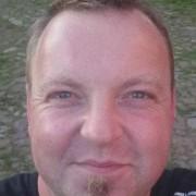 Randy Kanschat