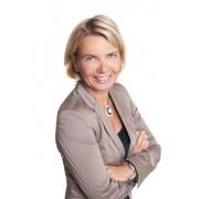 Sabine Vogt-Hillmer