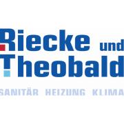 Firma Riecke und Theobald GmbH