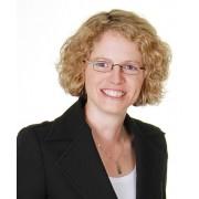 Stephanie  Pelch