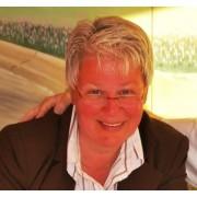 Susan Burmester