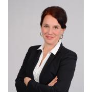 Sylvia  Teske-Schlaak