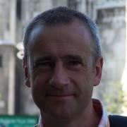 Thomas Siemsen