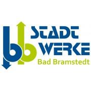 Stadtwerke Bad Bramstedt GmbH