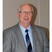 Wolfgang Kühl