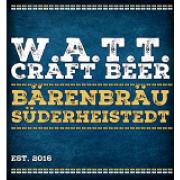 W.A.T.T. Craftbeer Süderheistedt GbR